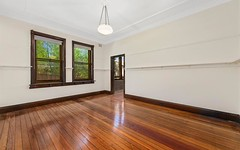 2/8 Evans Road, Rushcutters Bay NSW
