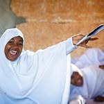 Zanzibar_260318_525 thumbnail