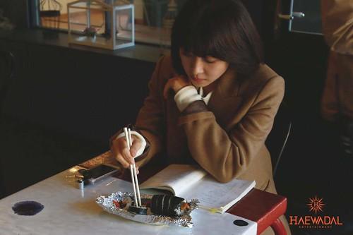 ハジウォン 画像46