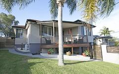 61 Buttaba Avenue, Belmont North NSW