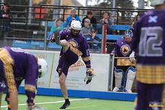 Aleš Hřebeský Memorial 2018, Day 2 (LCC Radotín) Tags: boxlacrosse lakros boxlakros 2018 lacrosse fotomartinbouda alešhřebeskýmemorial ahm memoriálalešehřebeského radotín glasgowclydesiders