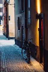Stoccolma (Pochestorie) Tags: stockholm stoccolma streets cobblestone