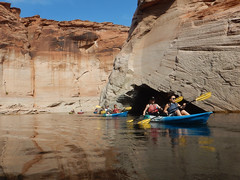 hidden-canyon-kayak-lake-powell-page-arizona-southwest-9930