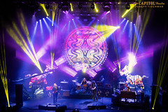 042818_GovtMule_44 (capitoltheatre) Tags: thecapitoltheatre capitoltheatre thecap govtmule housephotographer portchester portchesterny live livemusic jamband warrenhaynes