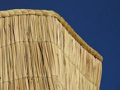 Titicaca Day (The Shy Photographer (Timido)) Tags: peru perù puno titicaca southamerica america shyish