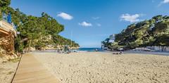 Mallorca20180412-08186 (franky1st) Tags: spanien mallorca palma insel travel spring balearen urlaub reise