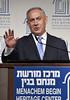 Amb. at the Begin Center JLM (U.S. Embassy Tel Aviv) Tags: friedman tammy david begin bibi makov heritage center jerusalem israel isr