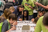 COD's Third Annual STEMCON Draws Thousands 2018 84 (COD Newsroom) Tags: cod carrillo carrillophoto chicago collegeofdupage engineering math photo stemcon science technology mathematics stem college university campus curriculum education highereducation glenellyn dupage dupagecounty illinois usa earthscience lego students children kids biology astronomy