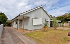 1-3/517 Abercorn Street, South Albury NSW