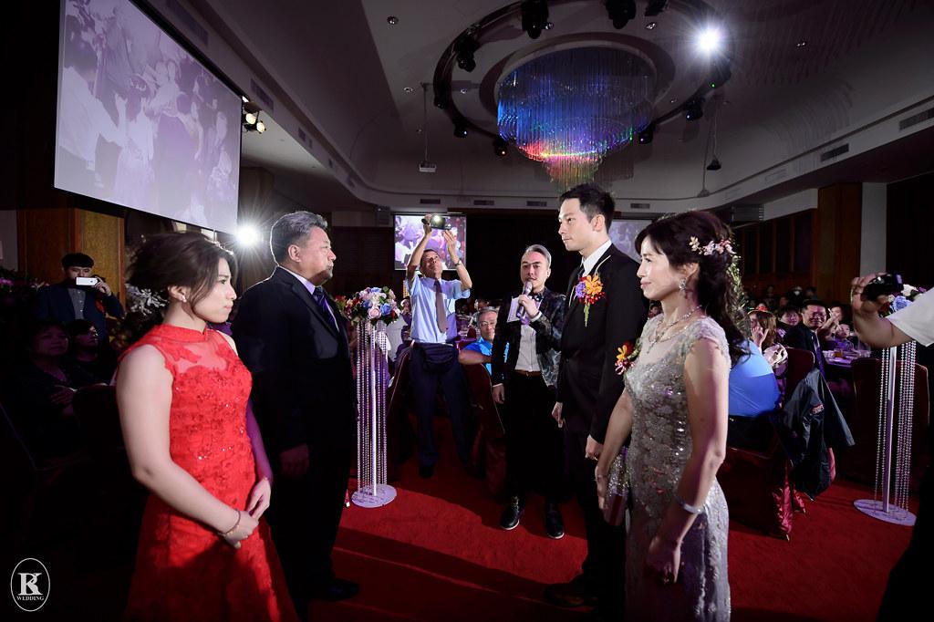 台南婚攝_總理大餐廳_206