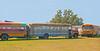 Sunday School Buses, Kirby Family farm, Williston, Florida (2 of 5) (gg1electrice60) Tags: kirbyfamilyfarm amusements amusementpark amusementsfordisadvantagedchildren amusementsforcriticallyillchildren comfortforcriticallyillchildren openingin2019 19650ne30thstreet 19650northeast30thst 1965030thstreet 19650nethirtiethst florida fl levycounty unitedstates usa us america specialevents trainrides schoolbuses chuchbuses sundayschoolbus grass trees farm kiddierides carnivalrides multicolorbuses jesus jesusisthereallifesaver busministry bluebirdbuscompany bluebirdbus diesel aljonlepastor builtbybluebirdcompany builybybluebirdcorporation bus kingsoffaithfellowship sundayschoolbuses williston rustyandcrusty rustycrusty rust