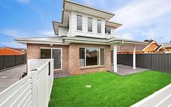1/13 Waratah Avenue, Woy Woy NSW