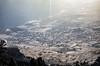 Panorama depuis la Villa Palagonia (jacqueline.poggi) Tags: bagheria italia italie italy provinciadipalermo sicile sicilia sicily villapalagonia villadeimostri architecture