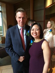 """Arlington Dems annual dinner • <a style=""""font-size:0.8em;"""" href=""""http://www.flickr.com/photos/117301827@N08/40996941524/"""" target=""""_blank"""">View on Flickr</a>"""