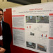 Grad Research Symposium - HSS - 2018 (19)