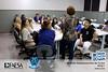 03-26---Reunião-Representantes-de-turma---IMG_0271 (#OdontoFAESA) Tags: representantes turma classe período ensino educação estudo sorriso aprendizagem vida atividade coração azul faesa odonto otonologia 20anos odonto20anos graduação superior experiência pesquisa dente odontologia odontofaesa