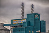 Golden Syrup (Tony Howsham) Tags: canon eos70d sigma 18250 os london uk industrial tate and lyle