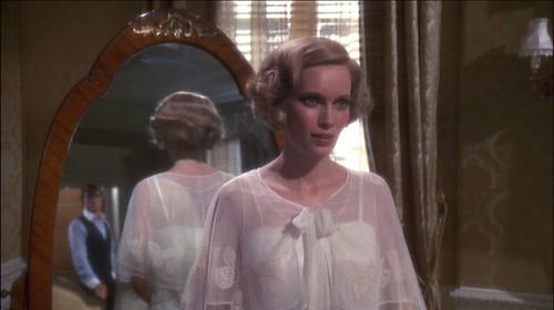 Mia Farrow, The Great Gatsby (1974)