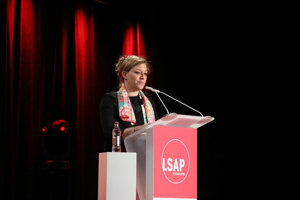 LSAP_Landeskongress_Strassen_2018__0394