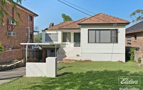 75 Little Rd, Yagoona NSW 2199