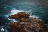 Petrel-Cove-9548.jpg (Duncan Grant Designs) Tags: ocean sunset fleurieupeninsula nature landscape encounterbay petrelcove southaustralia sea