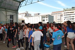 EncuentroClubes2018 (156)