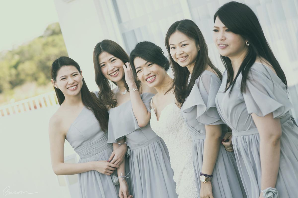 Color_048,BACON, 攝影服務說明, 婚禮紀錄, 婚攝, 婚禮攝影, 婚攝培根, 心之芳庭