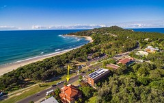 4/60 Lawson Street, Byron Bay NSW