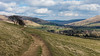 NB-106.jpg (neil.bulman) Tags: kinder countryside landscape peakdistrict nature nationalpark derbyshire beauty hills edale hopevalley nationaltrust england unitedkingdom gb