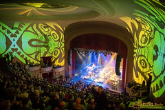 042718_GovtMule_22 (capitoltheatre) Tags: thecapitoltheatre capitoltheatre thecap govtmule housephotographer portchester portchesterny live livemusic jamband warrenhaynes