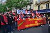 Manif 1er mai 2018 (Jeanne Menjoulet) Tags: manif manifestation 1ermai 2018 paris demonstration demo ordonnances syndicat fo régression forceouvrière