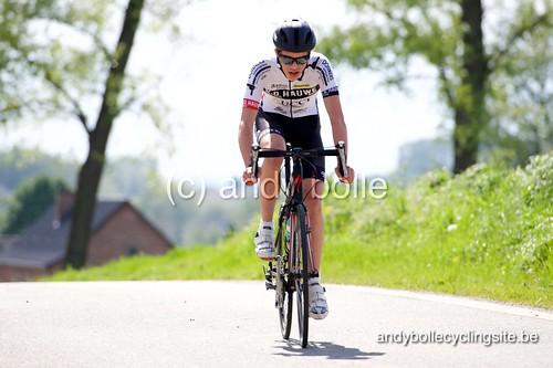 Zottegem (12)