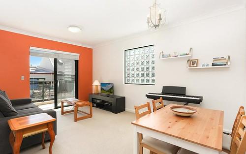 5/6 Jarrett St, Leichhardt NSW 2040
