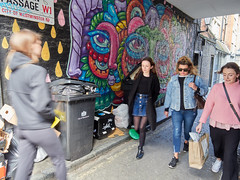 20180501T12-30-44Z-_5017499 (fitzrovialitter) Tags: england fitzrovia gbr geo:lat=5151807300 geo:lon=013559500 geotagged unitedkingdom westendward girl peterfoster fitzrovialitter rubbish litter dumping flytipping trash garbage urban street environment london streetphotography documentary authenticstreet reportage photojournalism editorial captureone littergram exiftool olympusem1markii mzuiko 1240mmpro city ultragpslogger geosetter