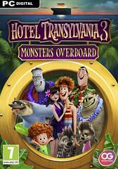 Hotel-Transylvania-3-Monstruos-a-Bordo-020518-007