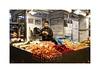 ... (ángel mateo) Tags: ángelmartínmateo ángelmateo cádiz andalucía españa andalusia spain mercadodeabastos mercadocentral mercado pescado marisco pescadero foodmarket fish market seafood farmer shellfish andalousie espagne marchéalimentaire marchécentral marché poisson coquillages poissonnier