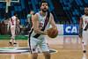 IMG_4743 (diegomaranhaobr) Tags: vasco da gama bauru basquete basketball fotojornalismo esportivo canon brasil rio de janeiro nbb