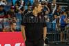 IMG_4663 (diegomaranhaobr) Tags: vasco da gama bauru basquete basketball fotojornalismo esportivo canon brasil rio de janeiro nbb