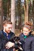 _DSC0681.jpg (karin27) Tags: portland dog baxterpines zeb isla maine elin puppy