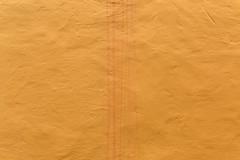 tribute to Rothko II (Rasande Tyskar) Tags: painting wall building gemälde mauer wand unintentional unbeabsichtigt zufall rothko tribute fuerteventura farben colours paint farbe street art modern
