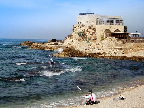Израиль / Israel 2010