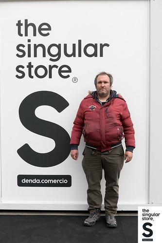 123  THE SINGULAR STORE   IMG_0076 QUINTAS