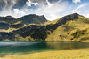 Traualpsee (markus364) Tags: traualpsee berge mountains alpen alps see lake bergsee mountainlake österreich tyrol tirol austria wasser water