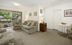 9/3 Holborn Avenue, Dee Why NSW