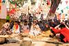 0F1A4219 (Liaqat Ali Vance) Tags: people portrait shrine madhu lal hussain lahore google punjab pakistan soofi saint