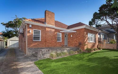 20 Walton St, Blakehurst NSW 2221