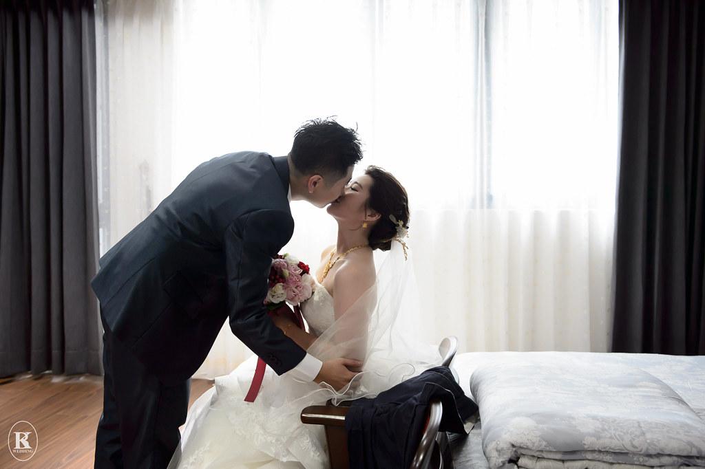 台中婚攝_台中葳格_161