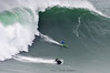 LUCAS CHIANCA / 2073LFR (Rafael González de Riancho (Lunada) / Rafa Rianch) Tags: paddle remada surf waves surfing olas sport deportes sea mer mar nazaré vagues ondas portugal playa beach 海の沿岸をサーフィンスポーツ 自然 海 ポルトガル heʻe nalu palena moana haʻuki kai olahraga laut pantai costa coast storm temporal