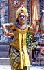 Bali, Legong Dance (gerard eder) Tags: world travel reise viajes asia southeastasia indonesia bali legongdance folklore people peopleoftheworld outdoor