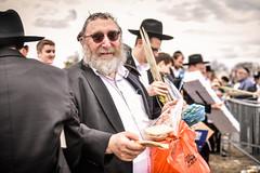 LDS_3035 (Baltimore Jewish Times) Tags: chometz chametz burning passover pesach pimlico baltimore orthodox judaism